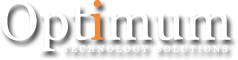 Optimum Technology Solutions | IT Consulting | Albany, Georgia